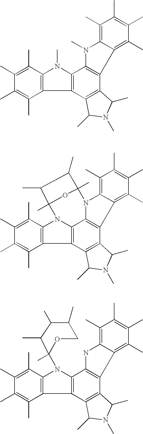 Figure US20060199010A1-20060907-C00002