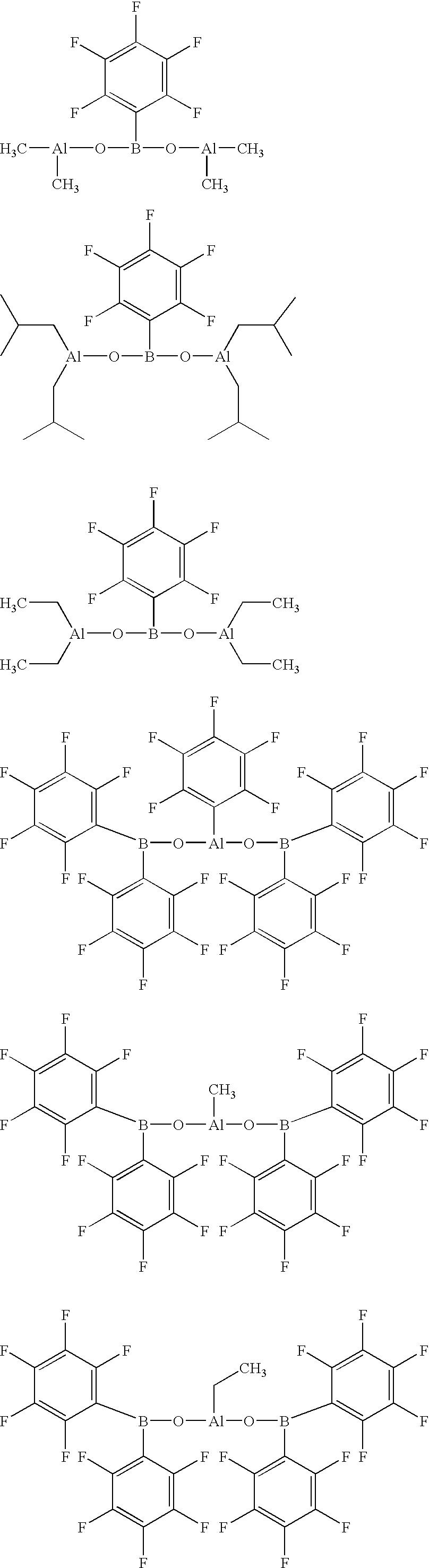 Figure US06872843-20050329-C00013