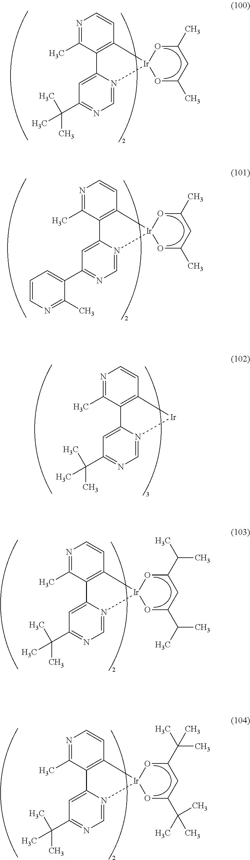 Figure US08889858-20141118-C00016