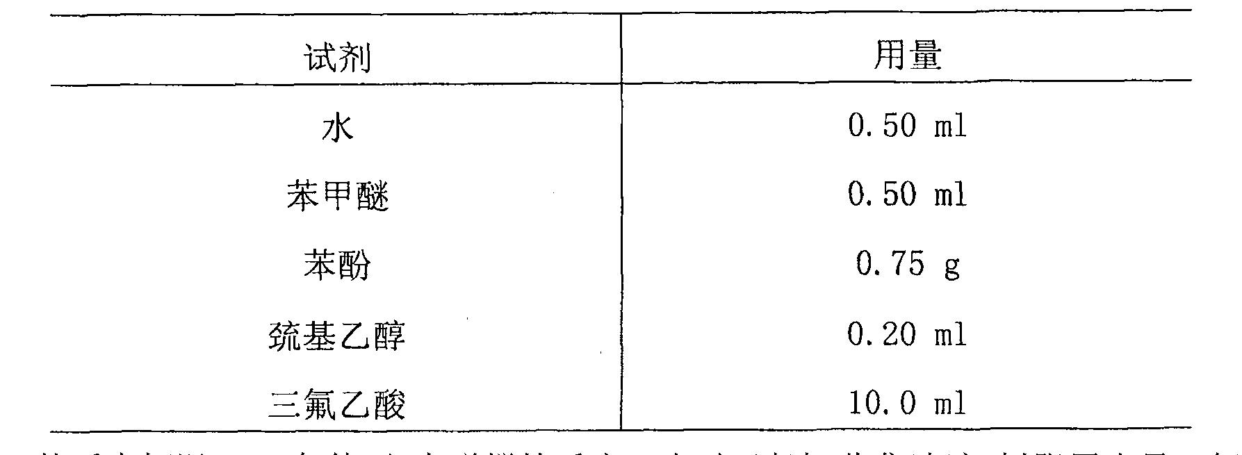Figure CN101125207BD00112