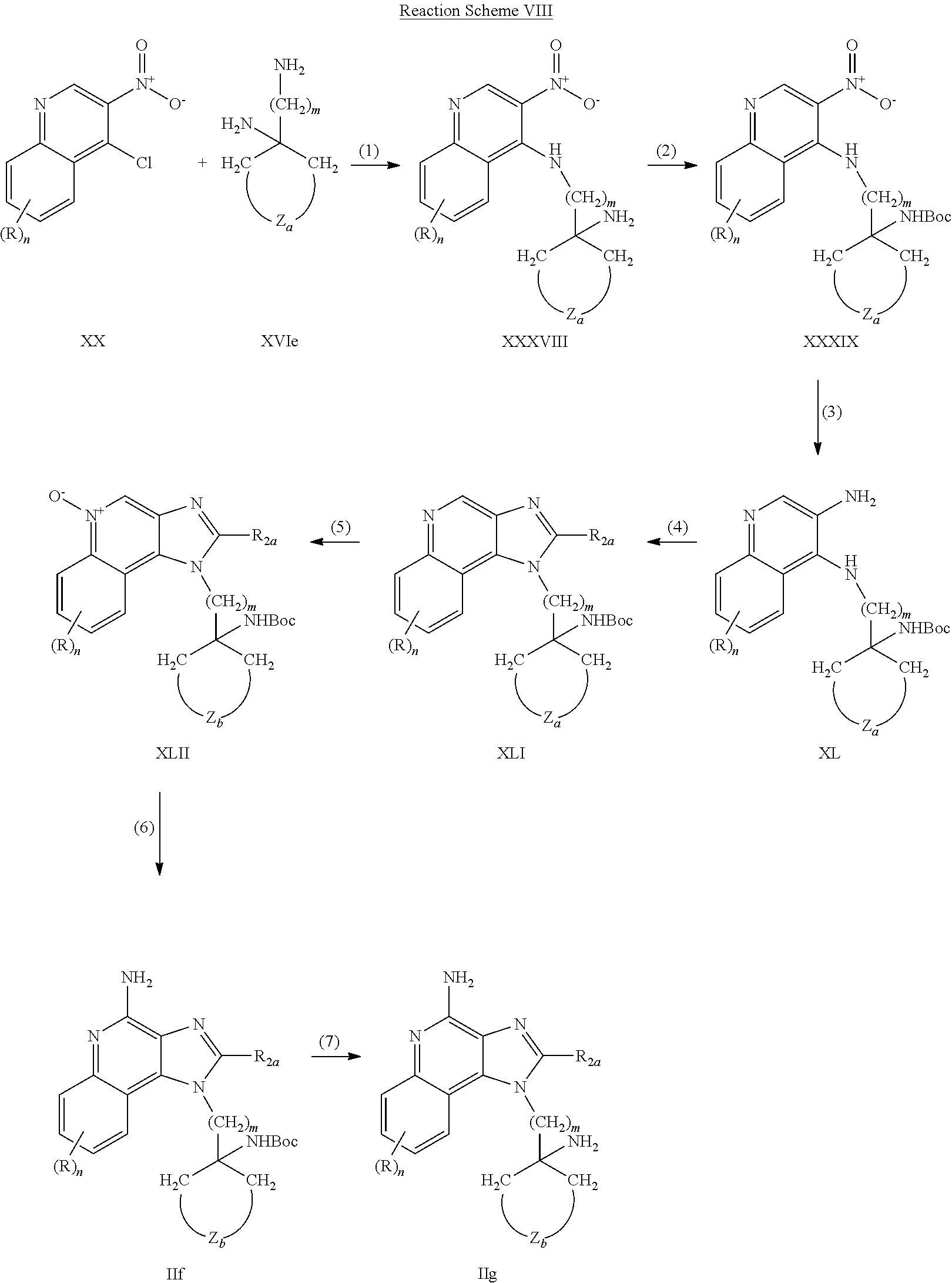Figure US08541438-20130924-C00054