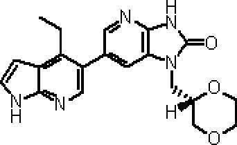 Figure JPOXMLDOC01-appb-C000145