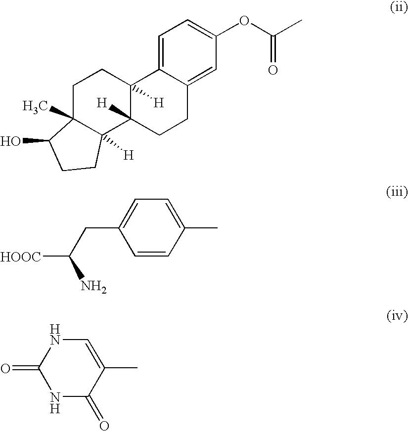 Figure US20050187140A1-20050825-C00053