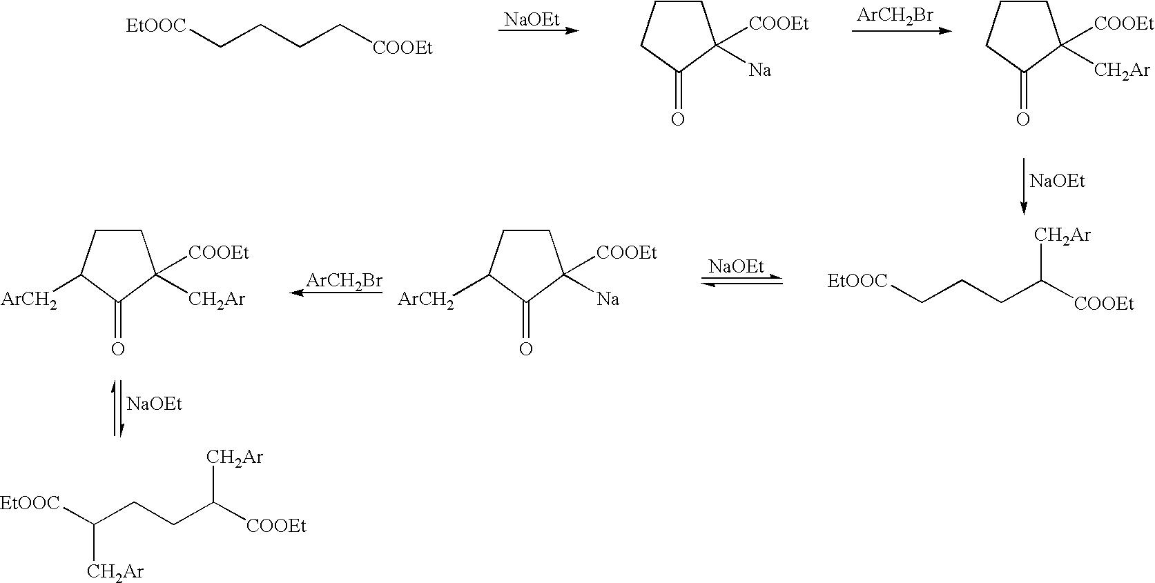 Figure US06673880-20040106-C00016
