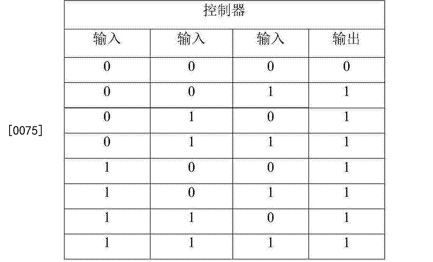 Figure CN108053789AD00122