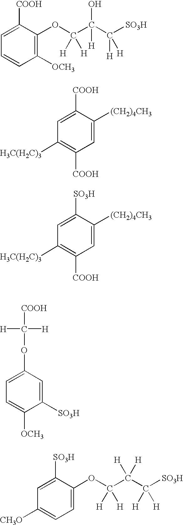 Figure US06803395-20041012-C00041
