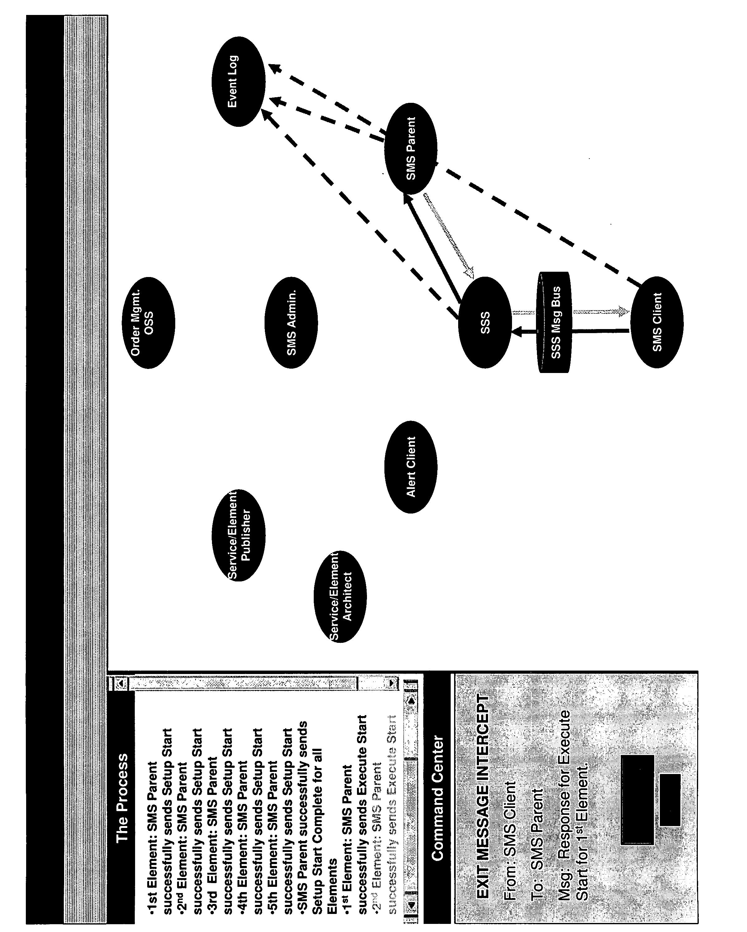 Figure US20080126406A1-20080529-P00331