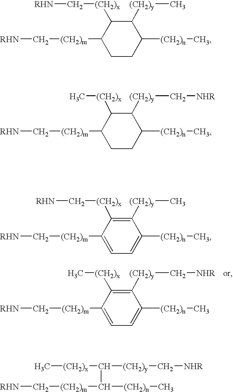 Figure US20050272900A1-20051208-C00031