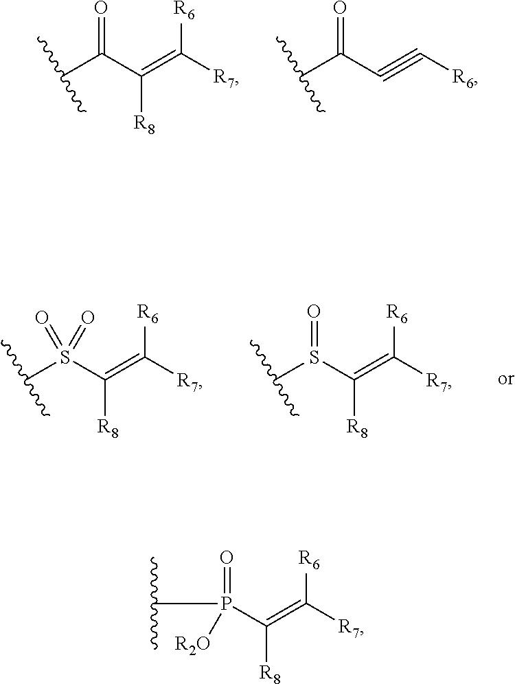 Figure US10004746-20180626-C00010