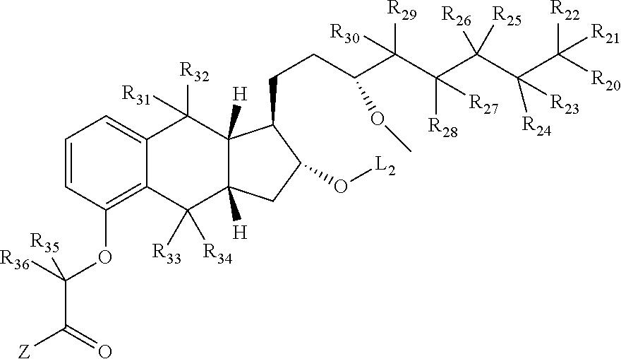 Figure US09776982-20171003-C00012