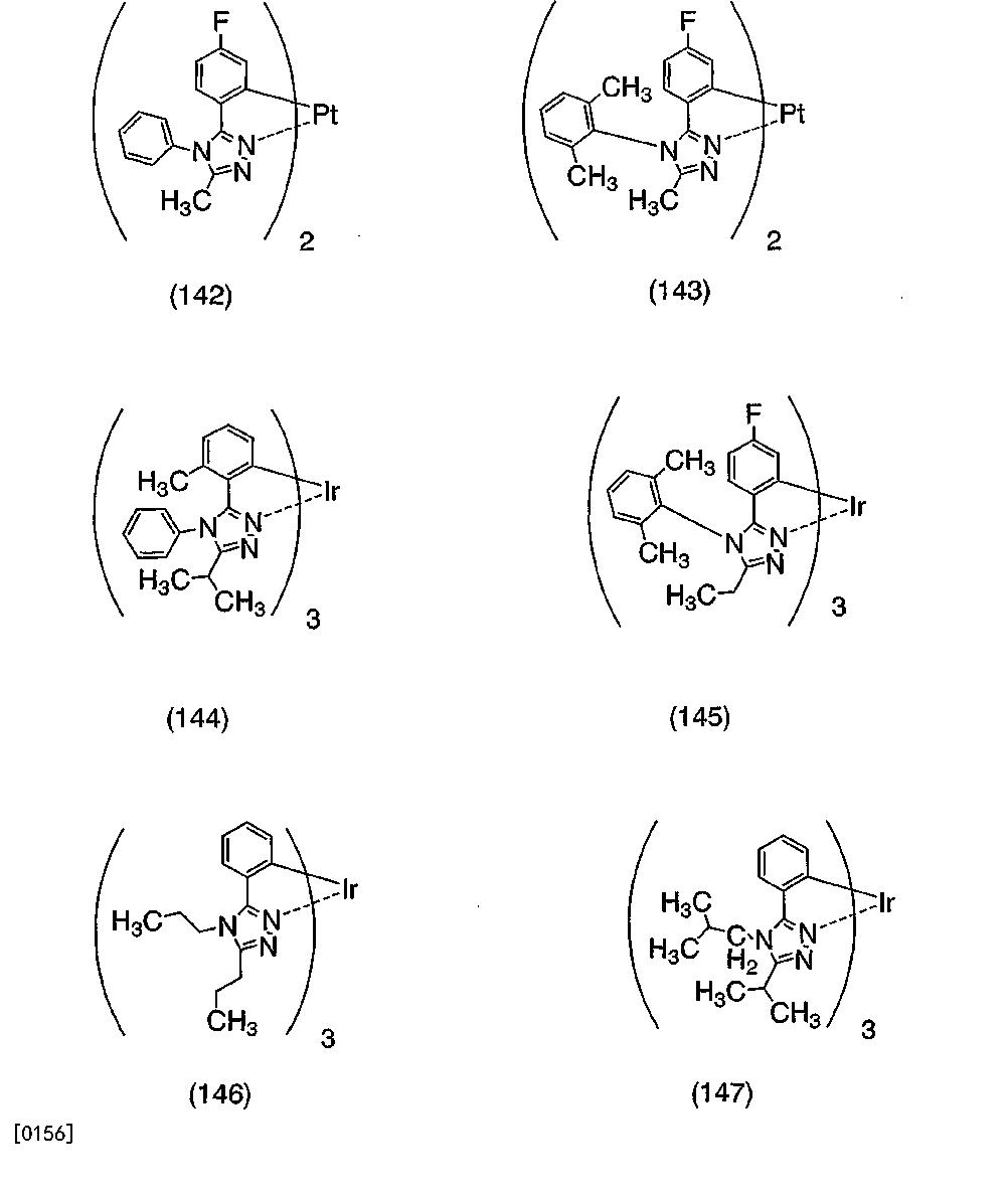 Figure CN102574883BD00231