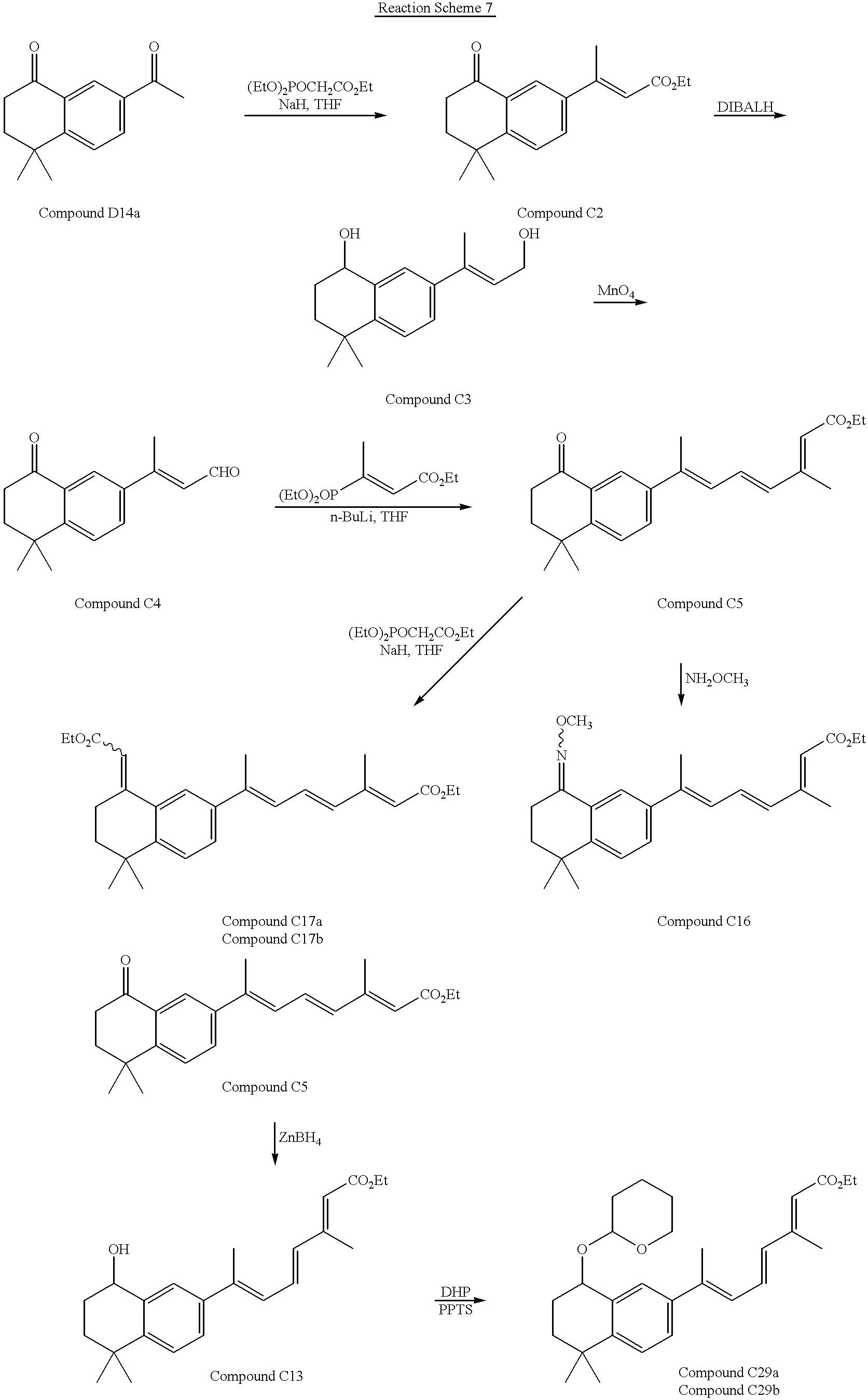 Figure US06344561-20020205-C00021