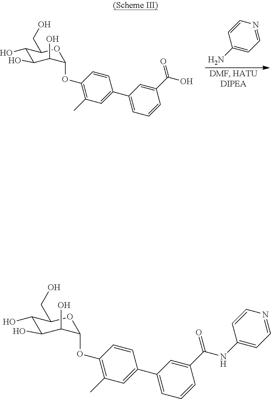 Figure US20180194792A1-20180712-C00026