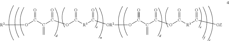 Figure US09617377-20170411-C00005