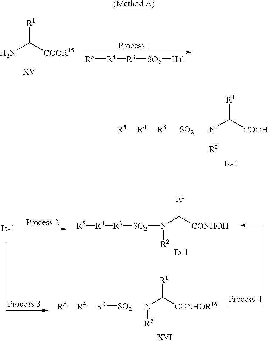 Figure US06881727-20050419-C00021