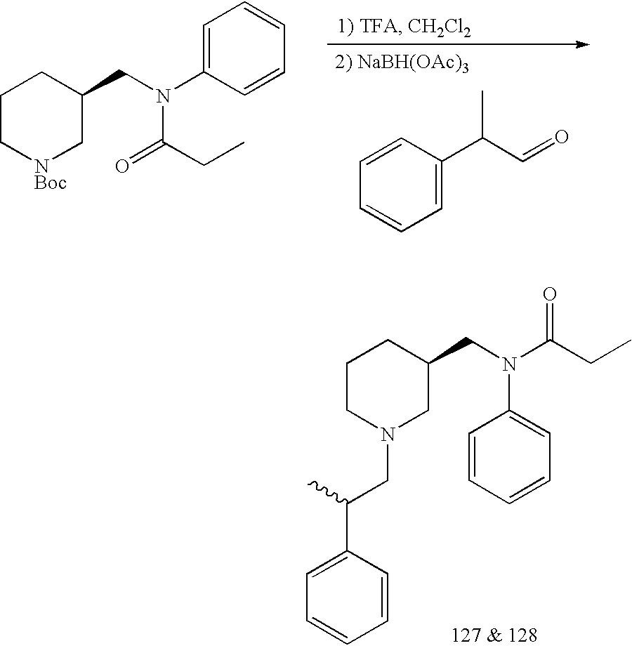 Figure US06677332-20040113-C00099