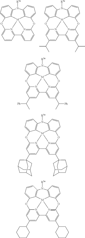 Figure US10158091-20181218-C00042