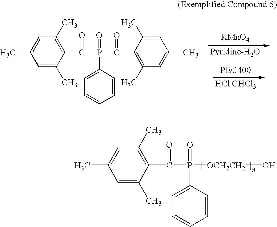 Figure US20090136680A1-20090528-C00012