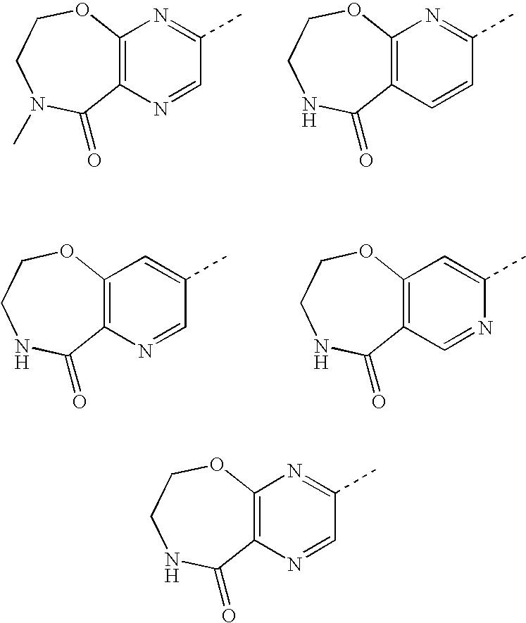 Figure US07902200-20110308-C00012