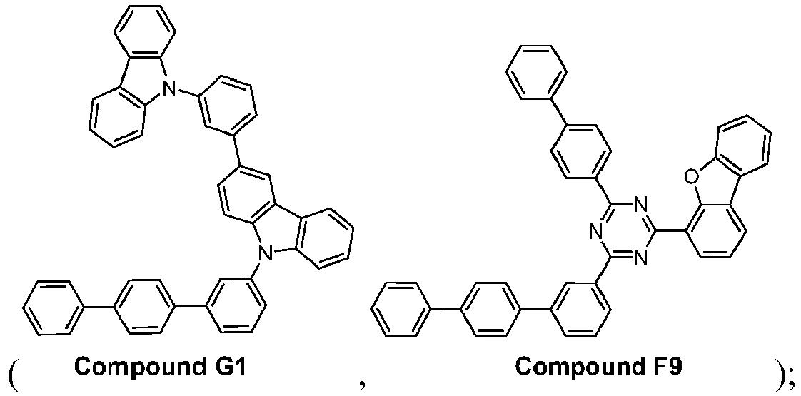 Figure imgb0550