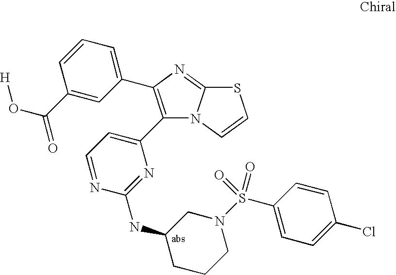 Figure US20090136499A1-20090528-C00447