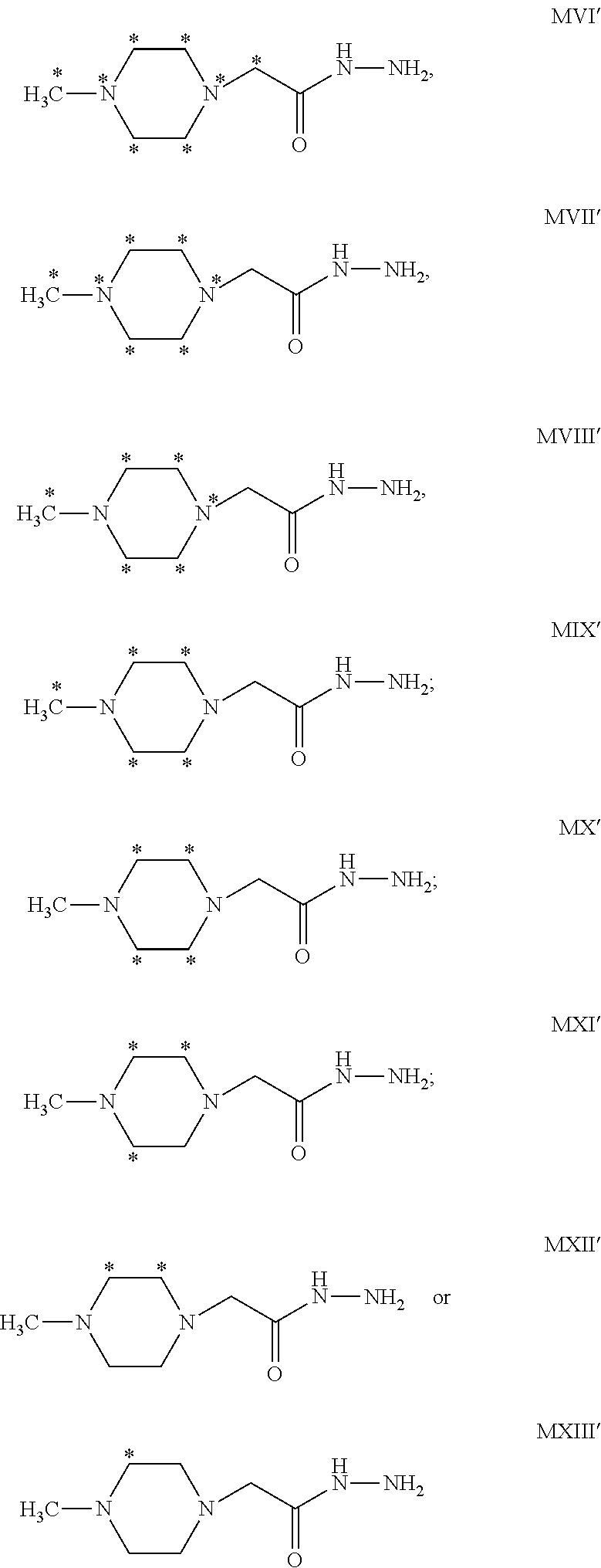 Figure US08492163-20130723-C00032