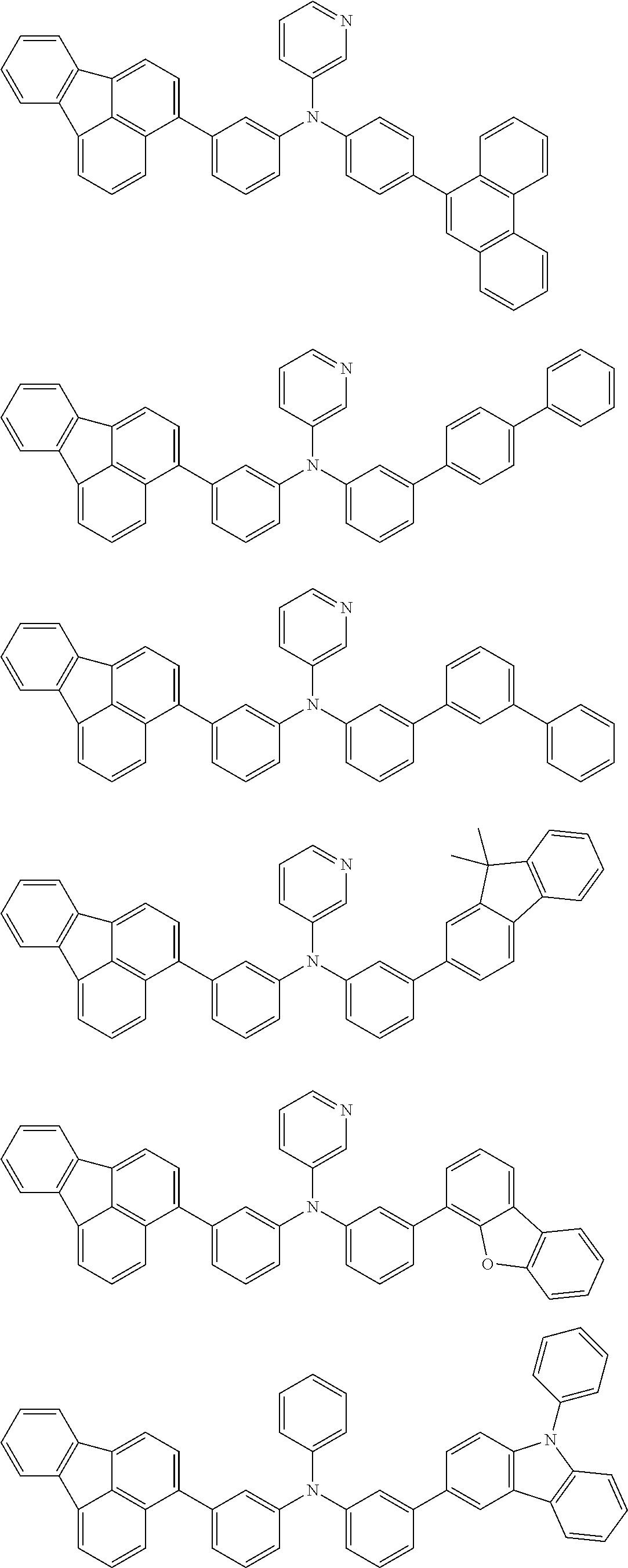 Figure US20150280139A1-20151001-C00109