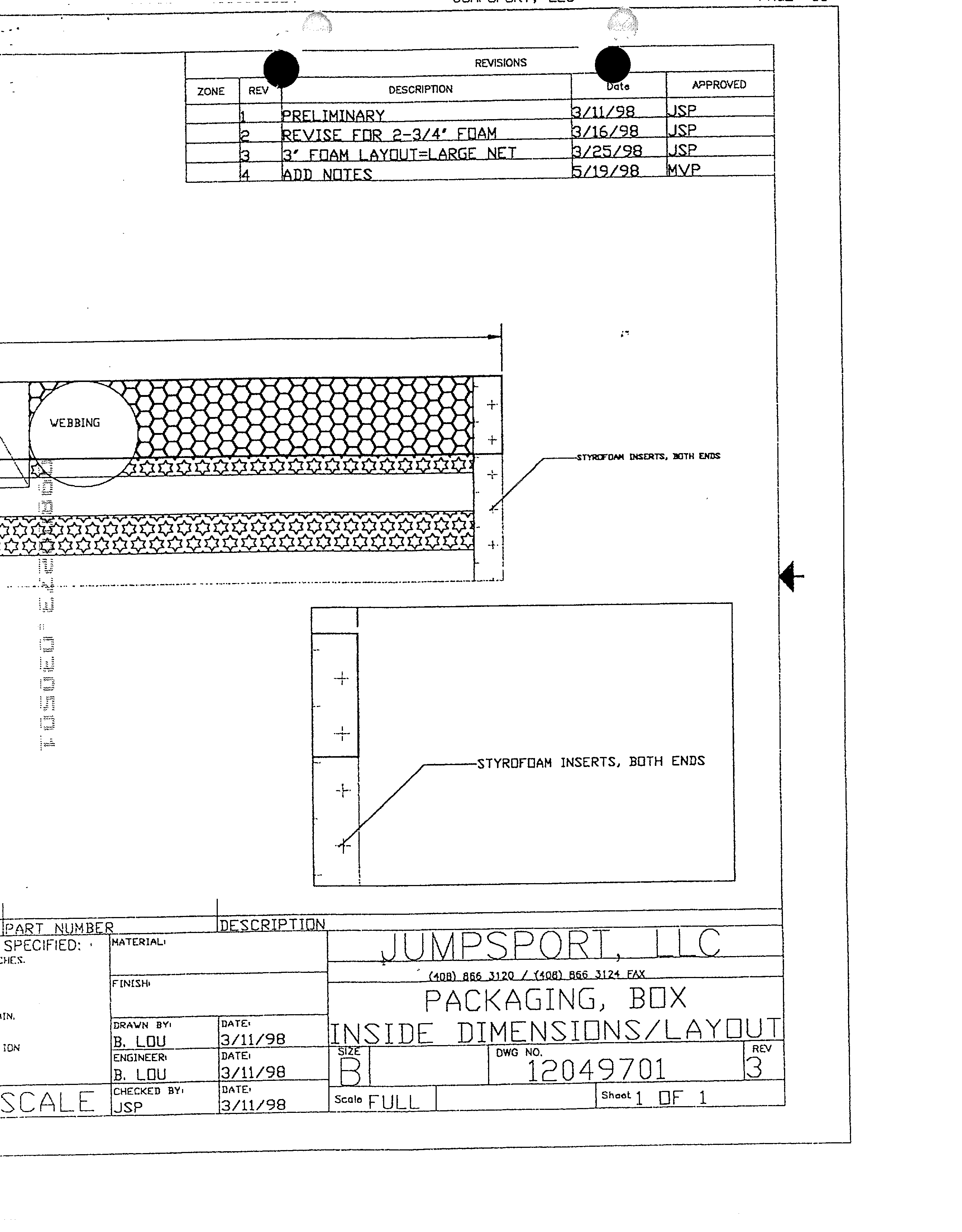 Figure US20020137598A1-20020926-P00079