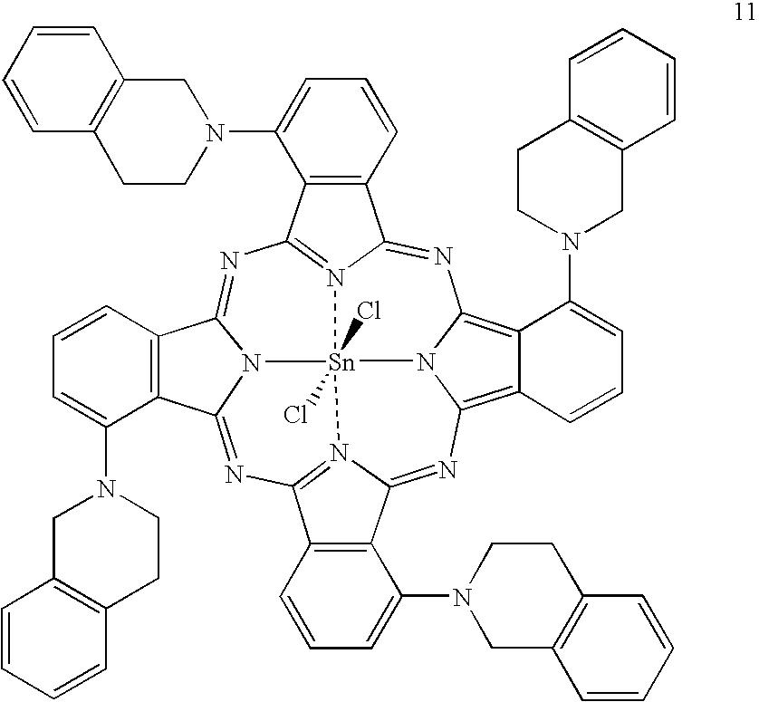 Figure US07572327-20090811-C00018