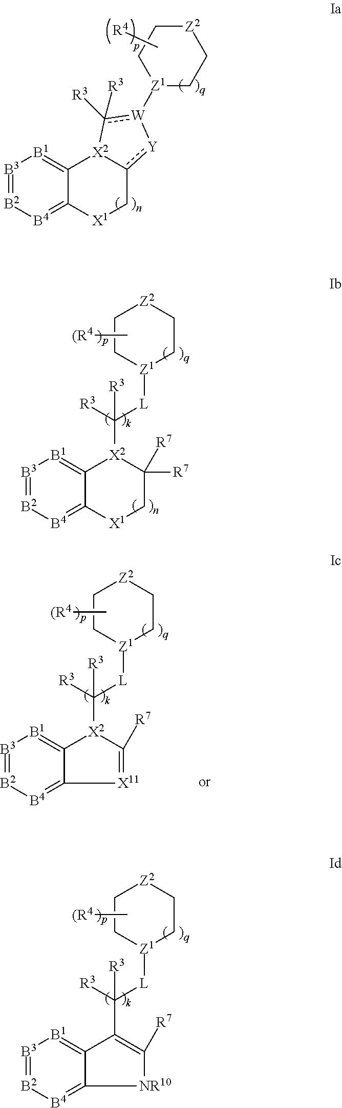 Figure US20190106394A1-20190411-C00001