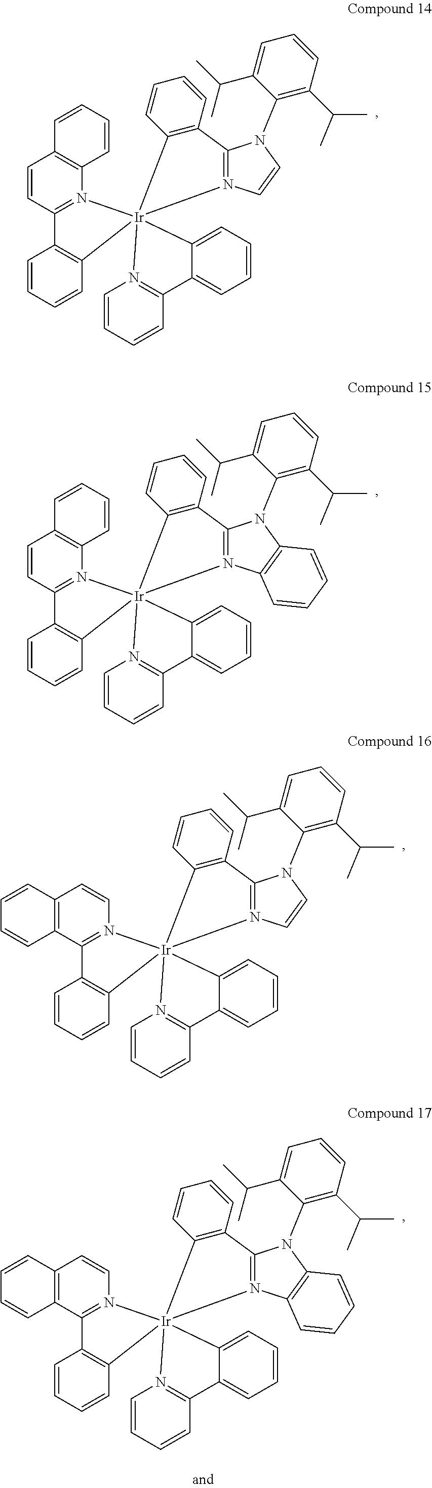 Figure US09670404-20170606-C00235