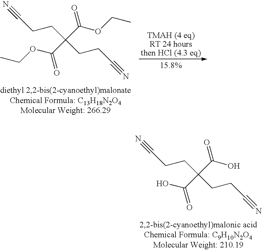 Figure US07838483-20101123-C00012