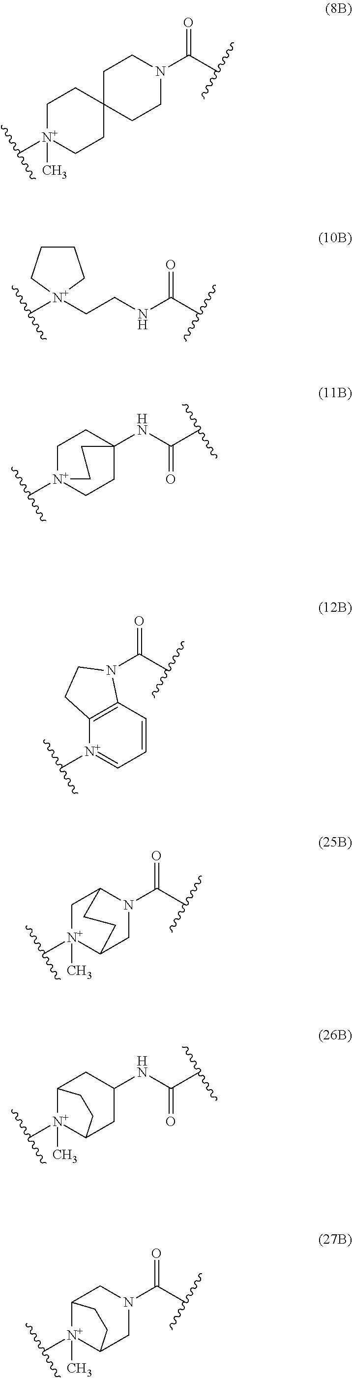 Figure US09145425-20150929-C00063