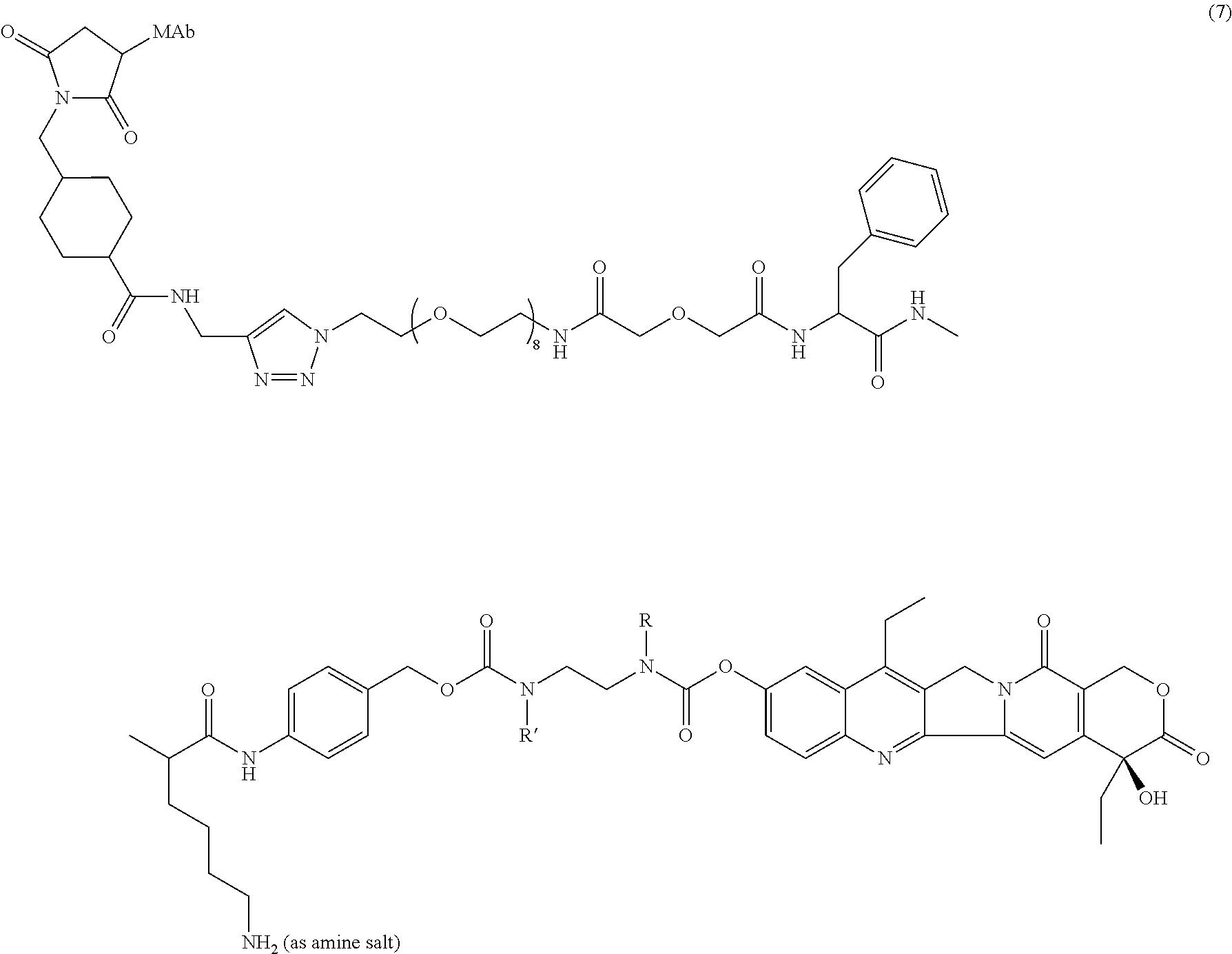 Figure US09481732-20161101-C00006
