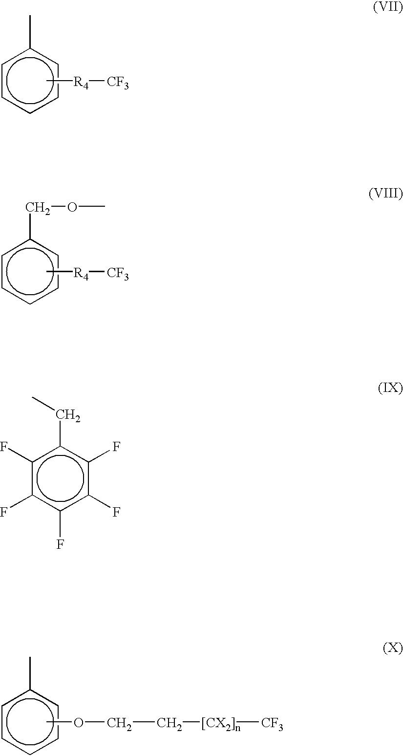 Figure US20030096929A1-20030522-C00005