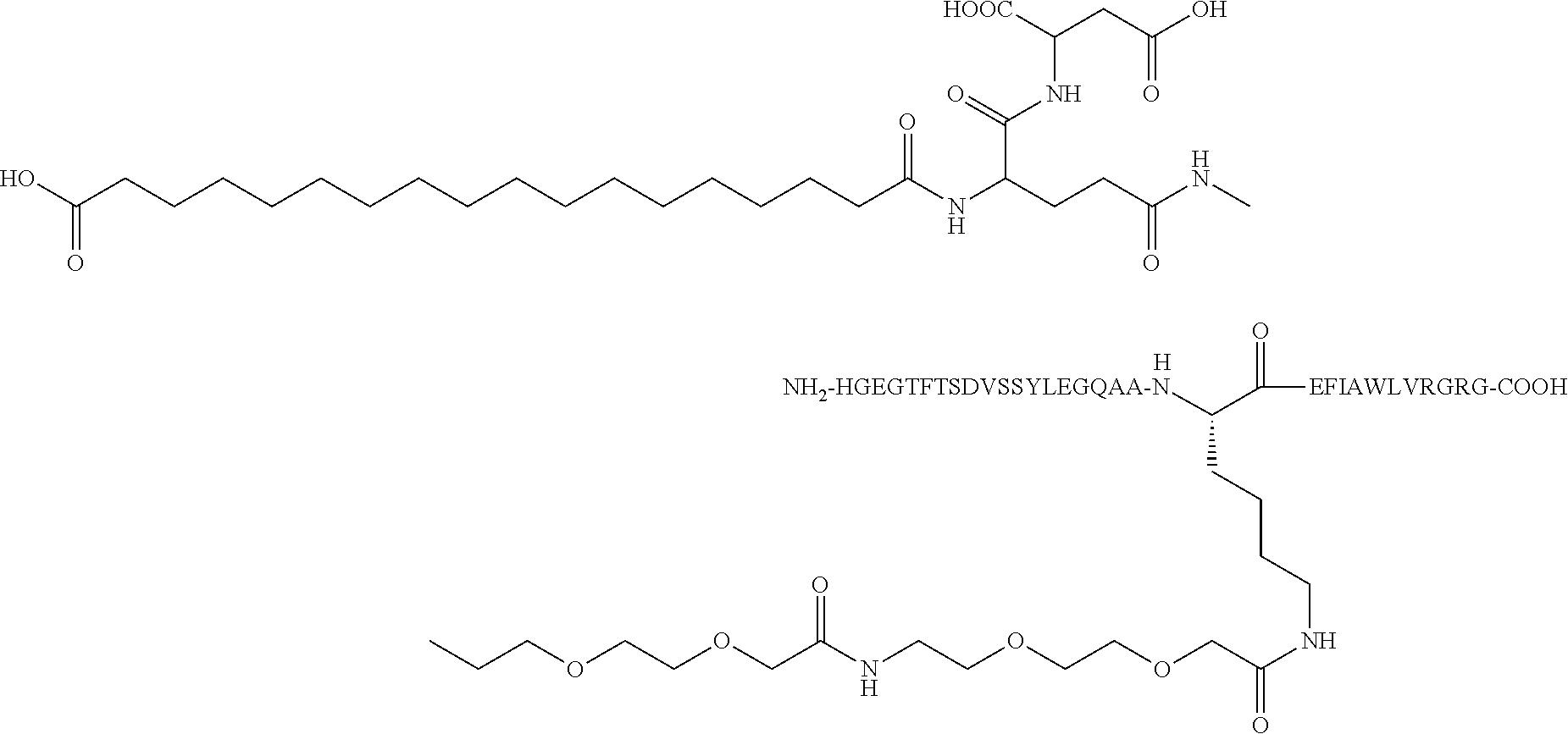 Figure US08129343-20120306-C00027