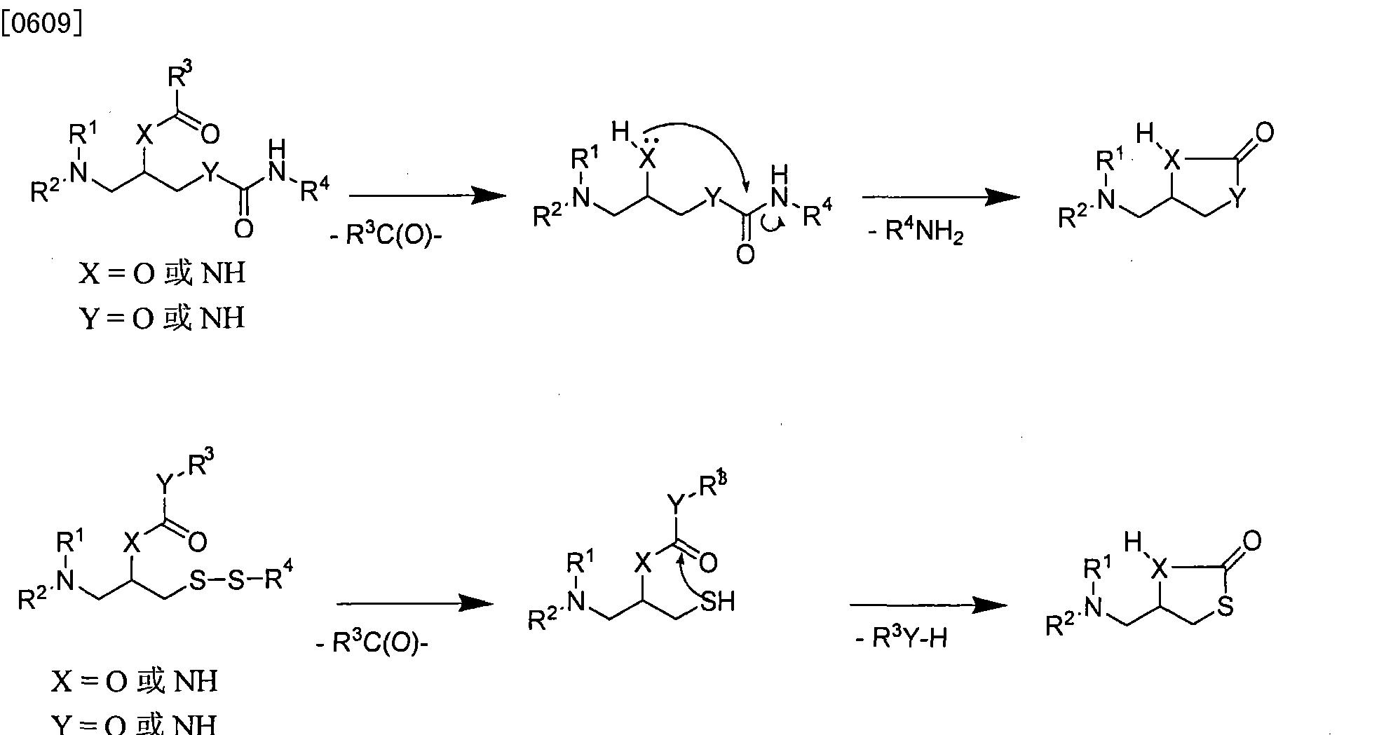 Figure CN101616677BD00371