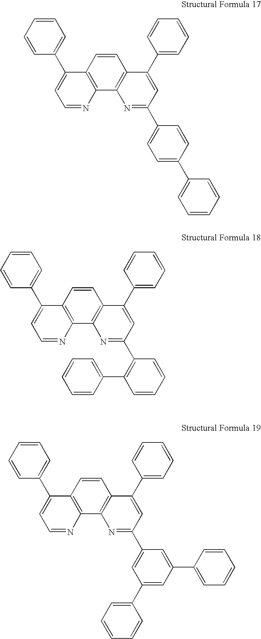 Figure US20070037983A1-20070215-C00012