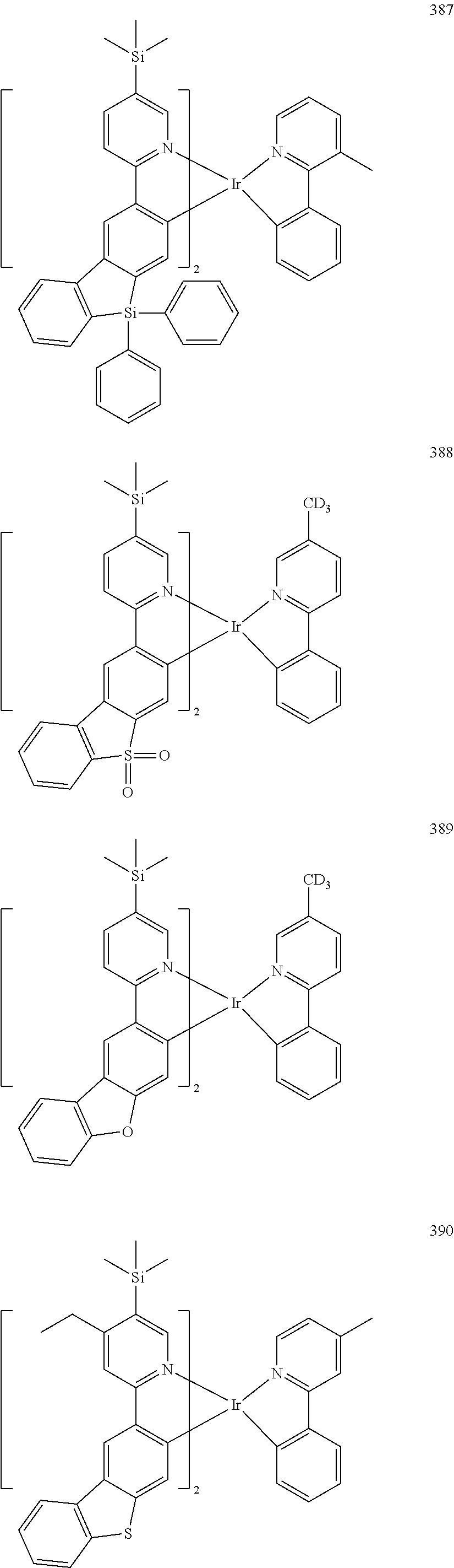 Figure US20160155962A1-20160602-C00436