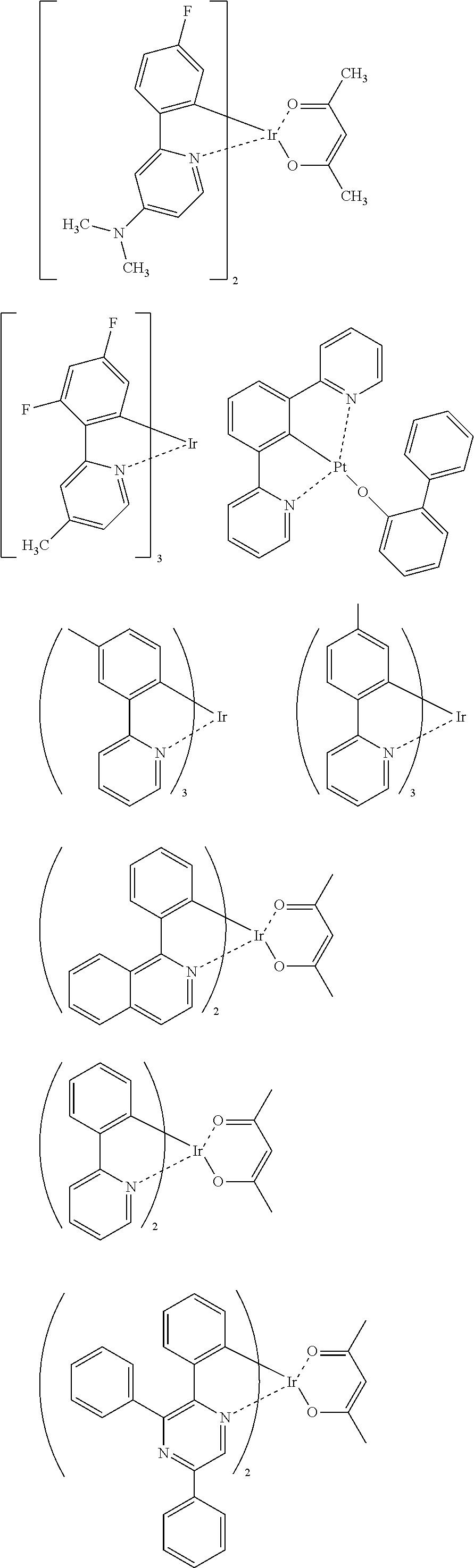 Figure US08568903-20131029-C00039