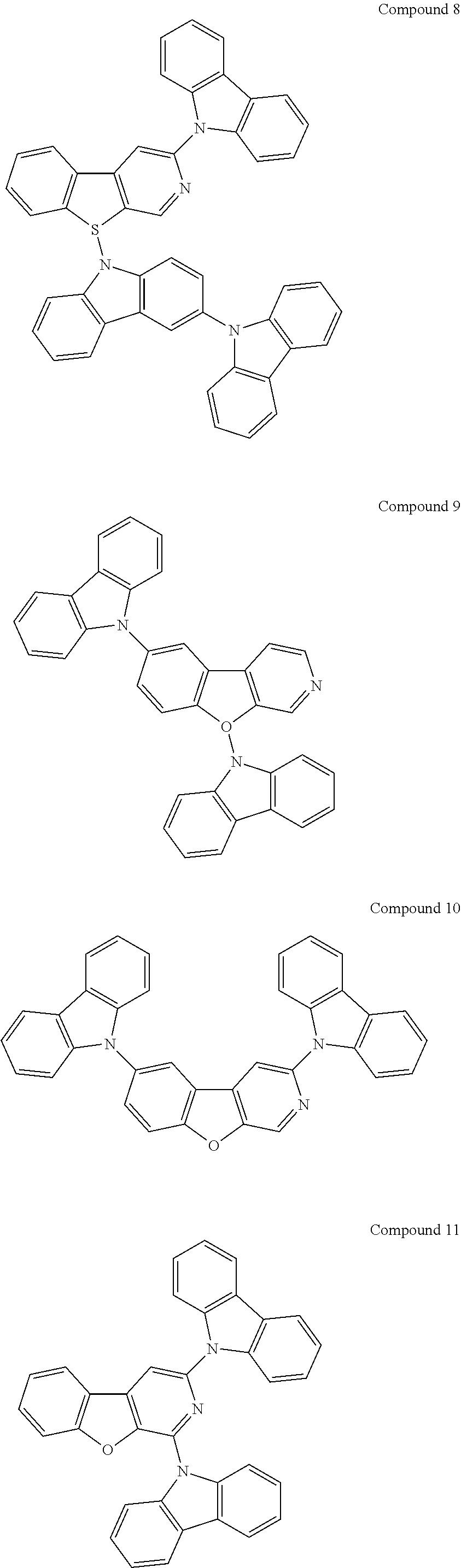 Figure US09518063-20161213-C00141