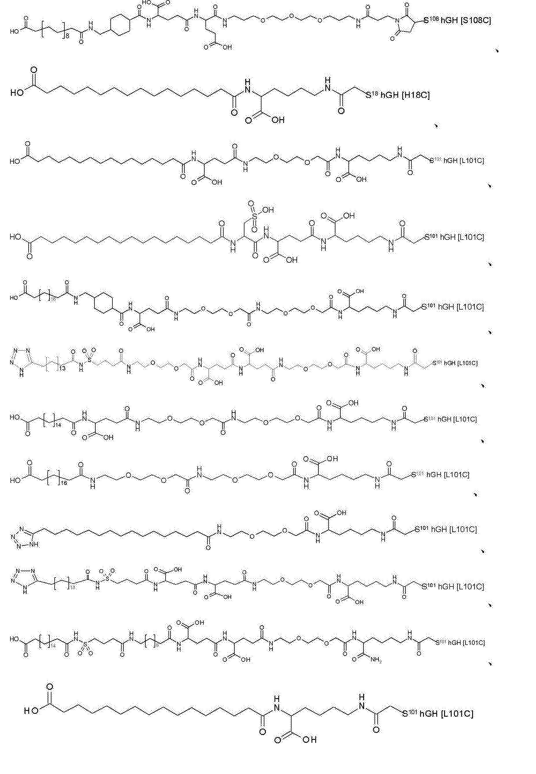 Figure CN103002918BD00571