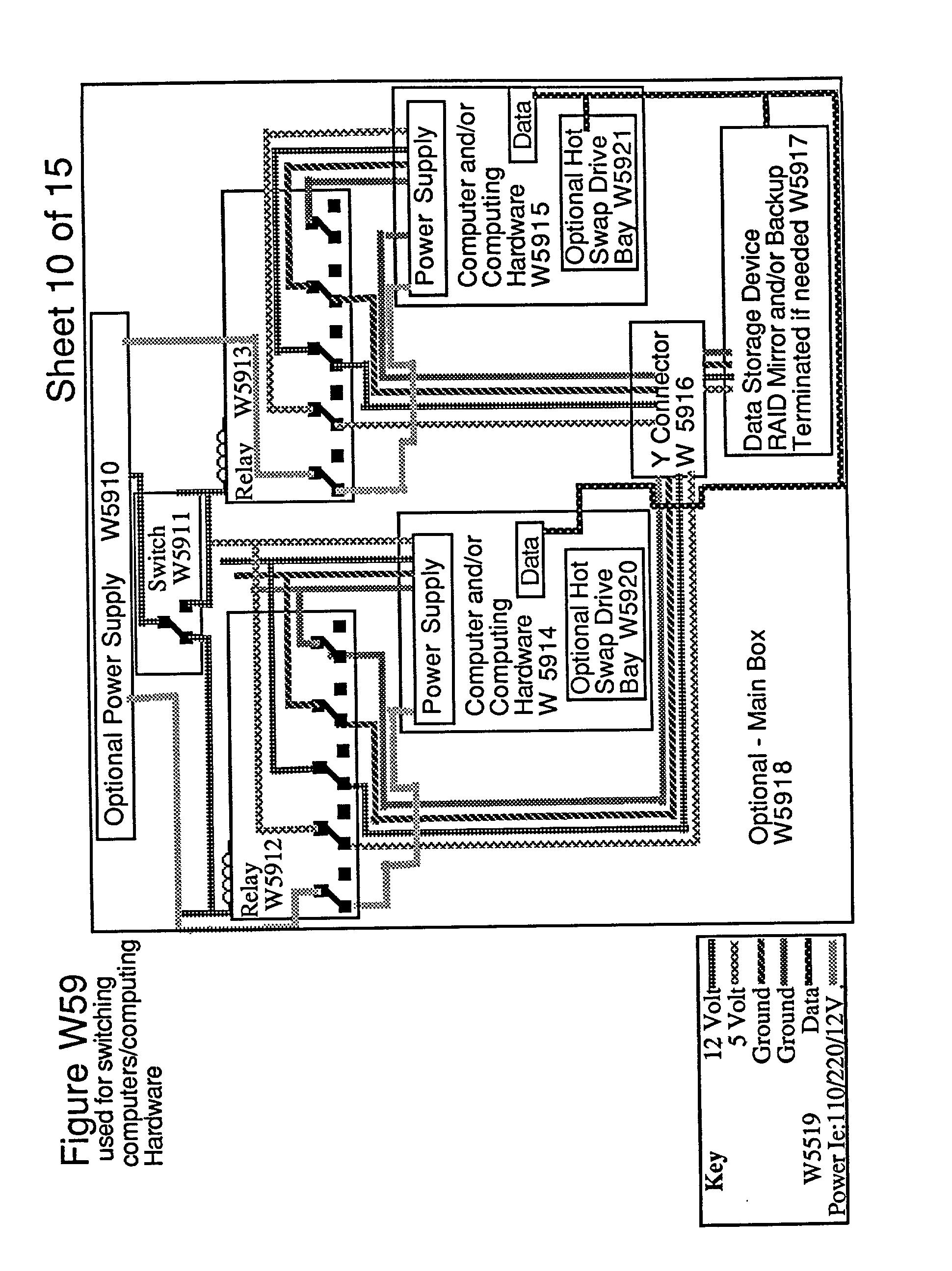 Figure US20020188887A1-20021212-P00086