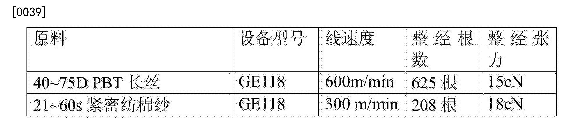 Figure CN106436000AD00051