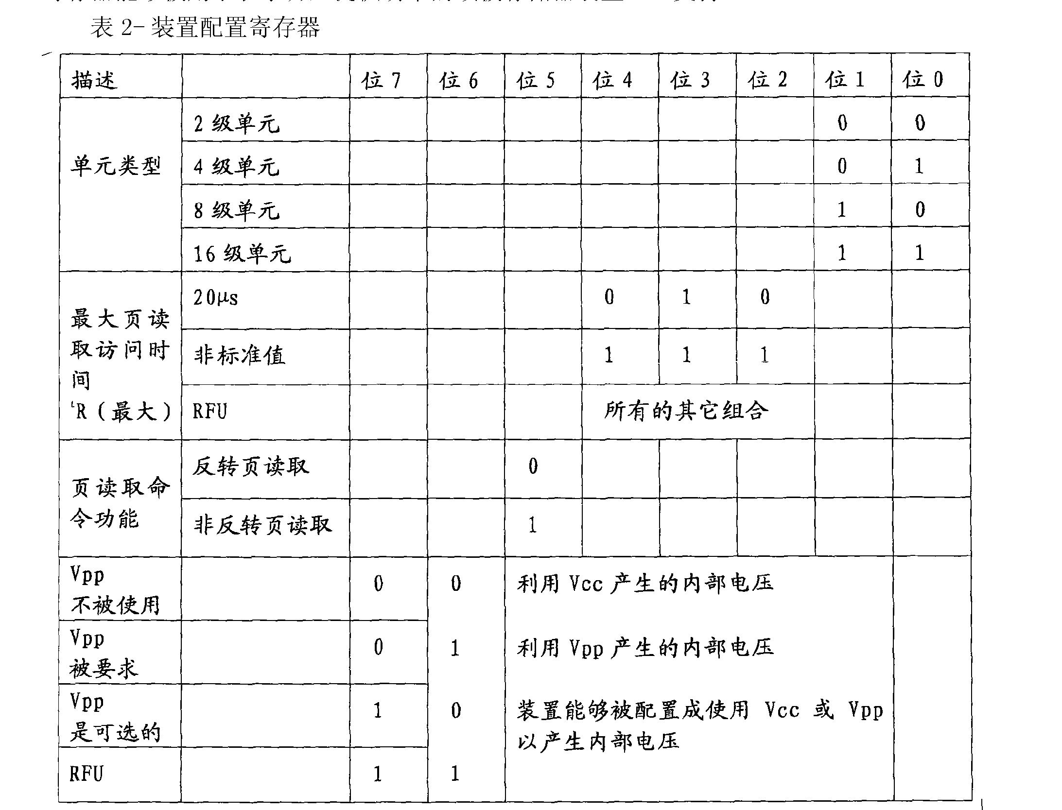Figure CN101617371BD00161