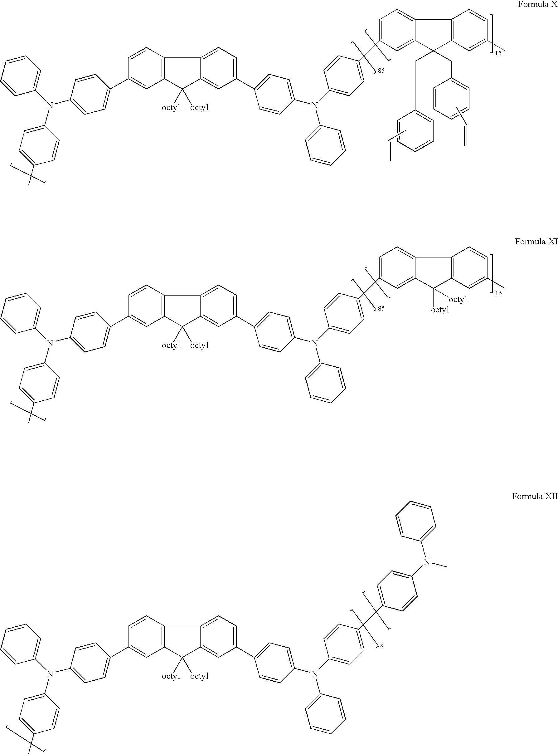 Figure US20080071049A1-20080320-C00014