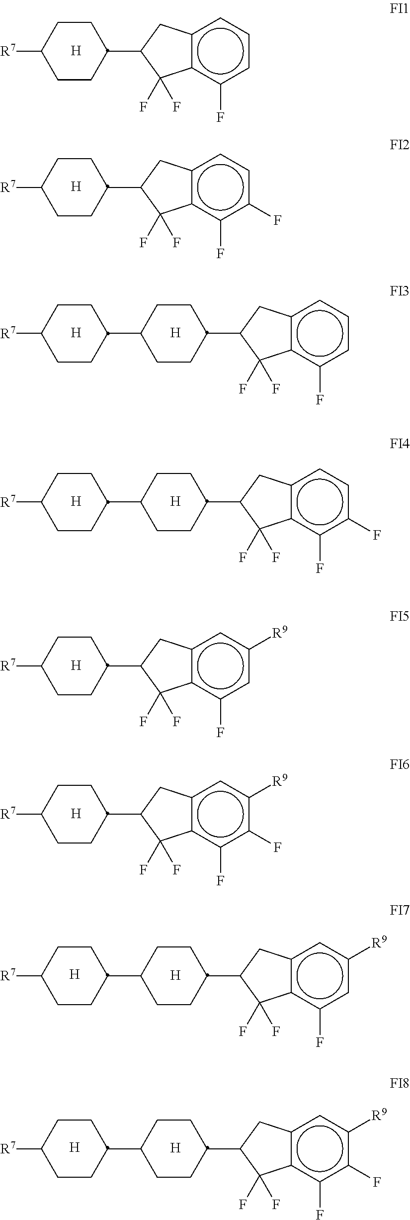 Figure US09212311-20151215-C00051
