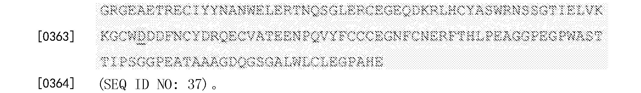Figure CN103987403BD00552