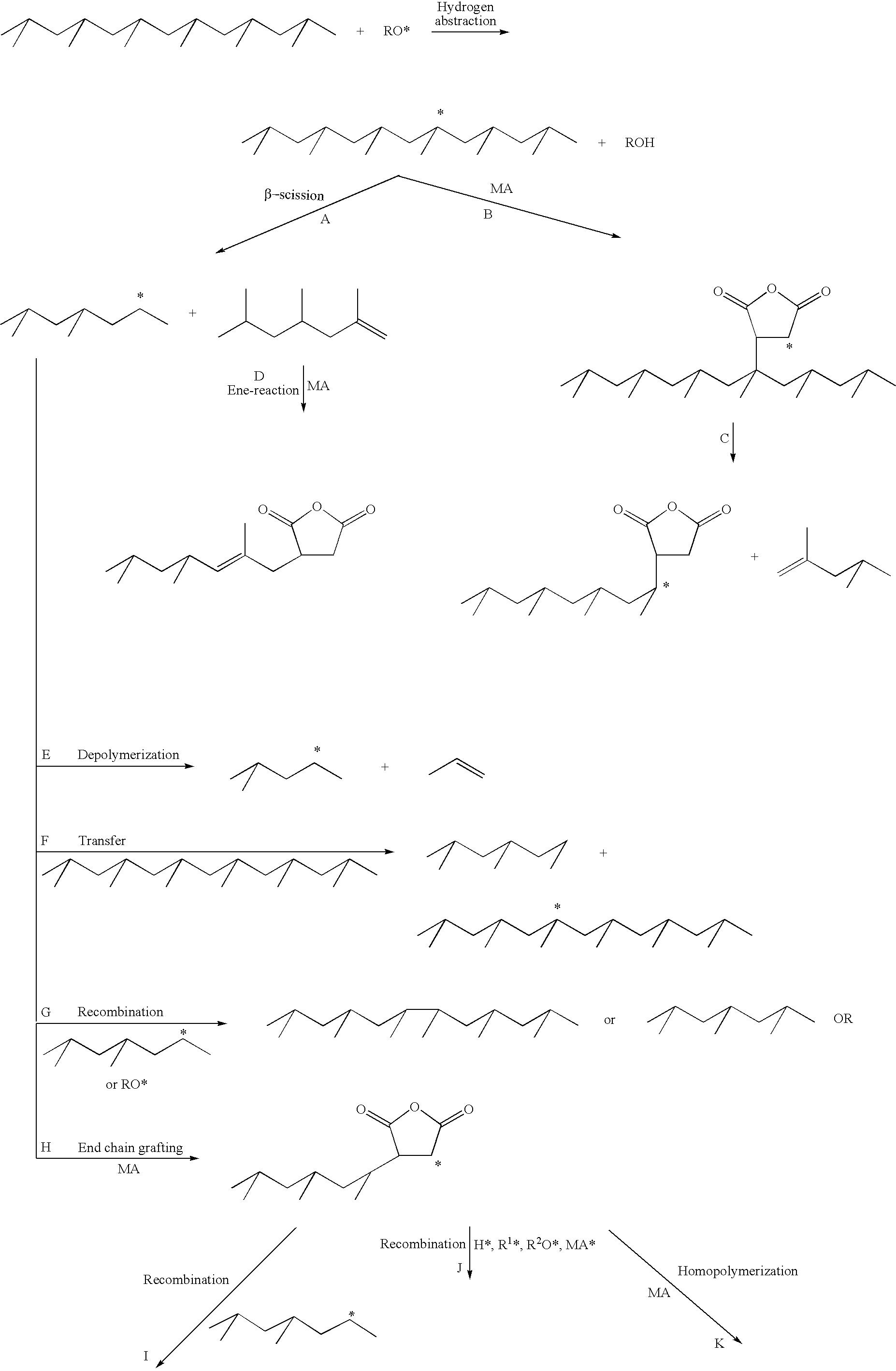 Figure US08129450-20120306-C00002