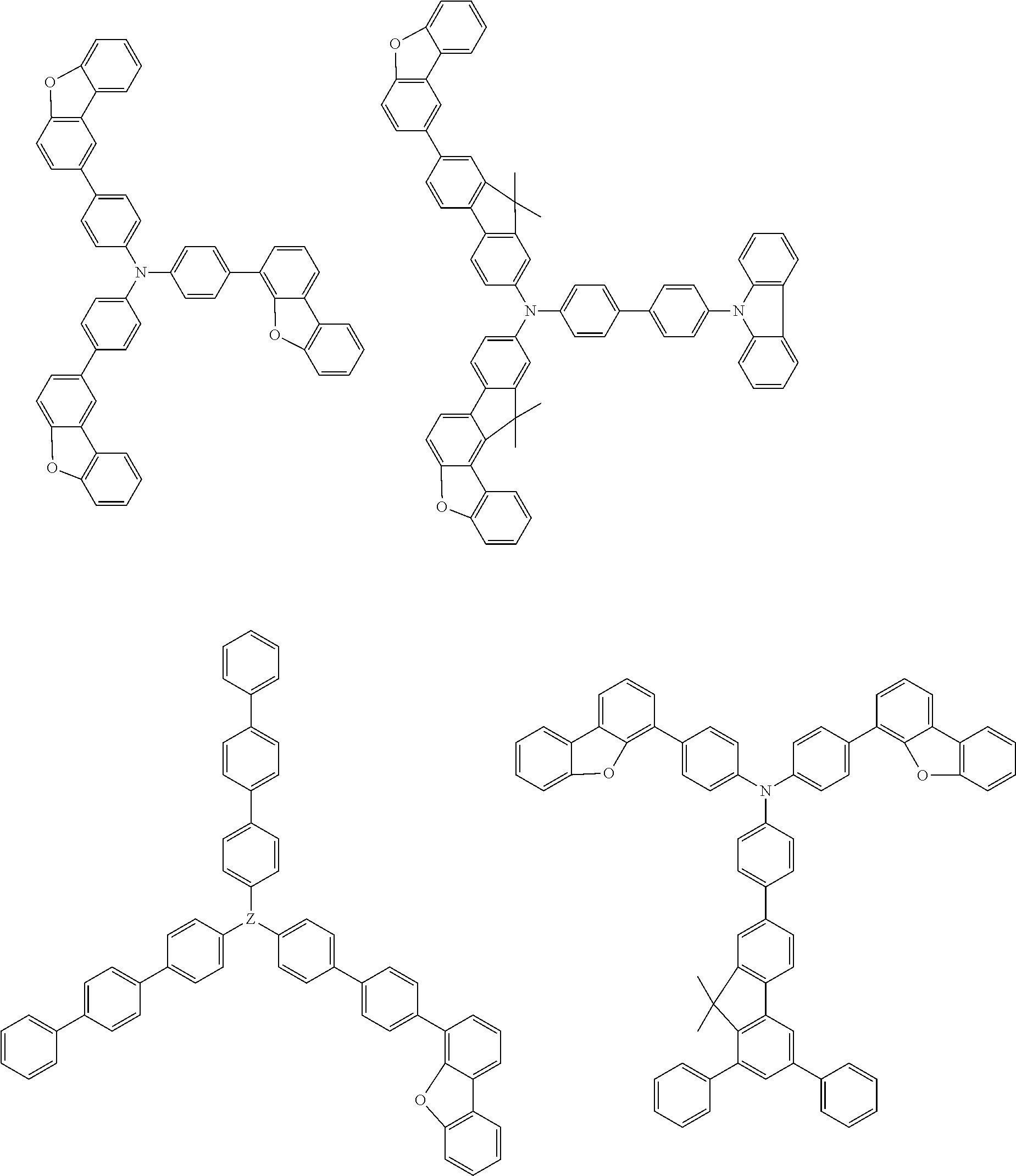 Figure US09257663-20160209-C00015